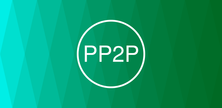 PP2P screenshot